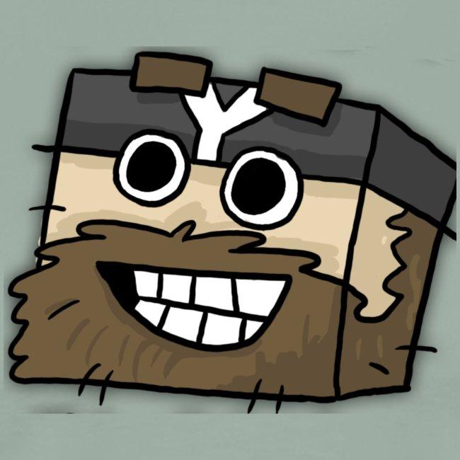cavemanhead