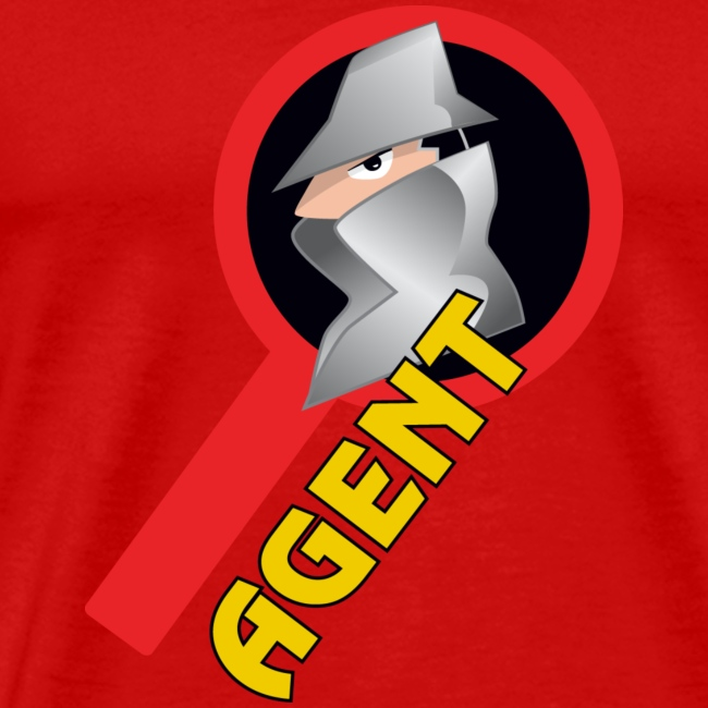Agent png