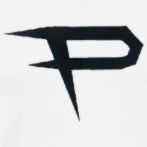 Paira hoodie - Men's Premium T-Shirt