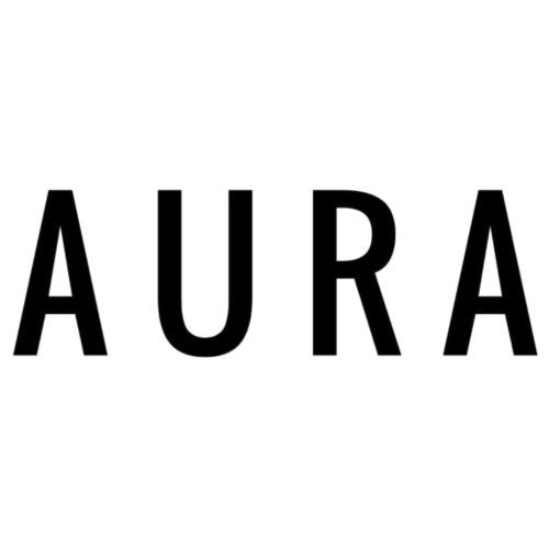 Aura Urban - Men's Premium T-Shirt