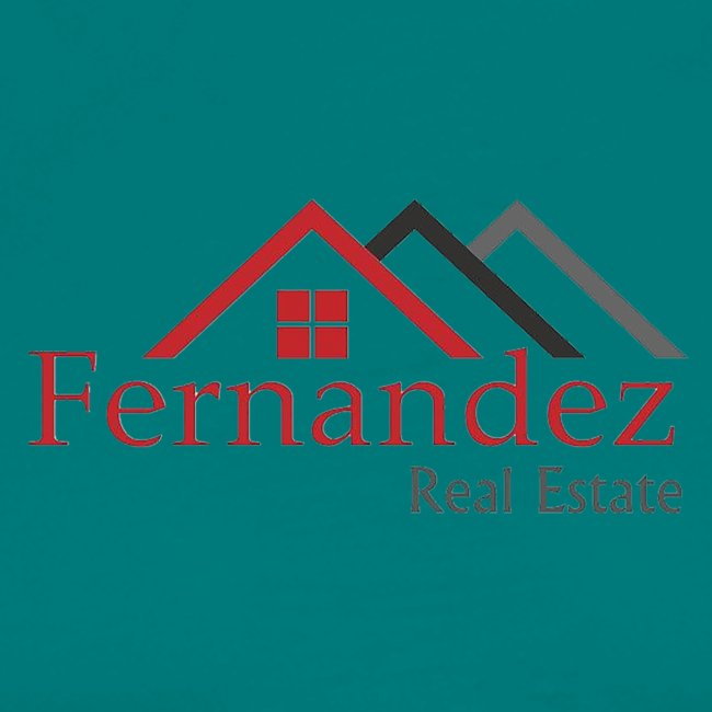 Fernandez Real Estate