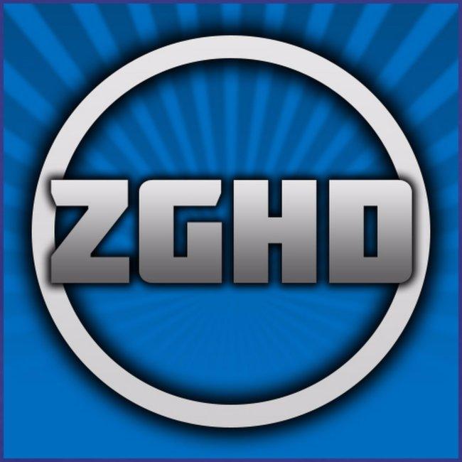 ZedGamesHD