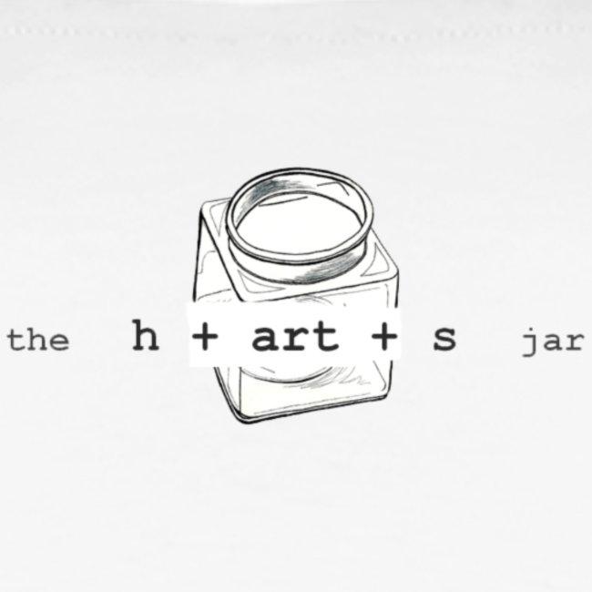 Musician jar