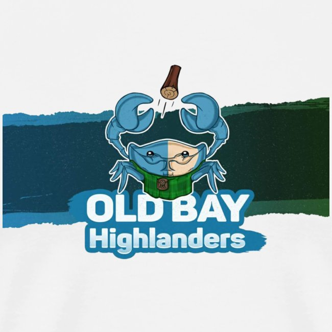 oldbay highlanders png