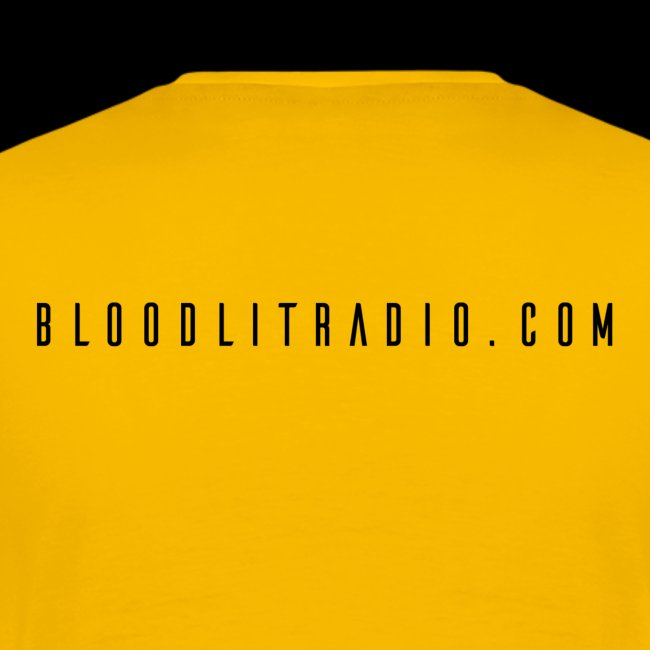Bloodlit Radio 3