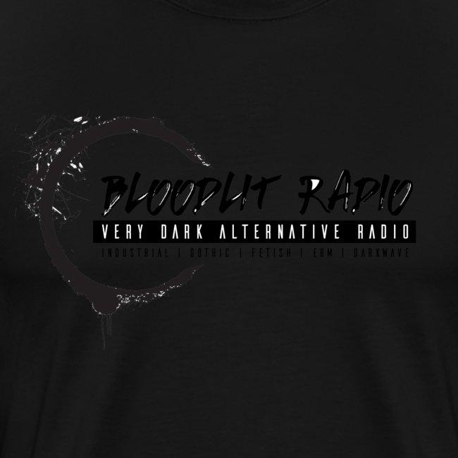 Bloodlit Radio 2
