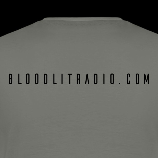 Bloodlit Radio 2