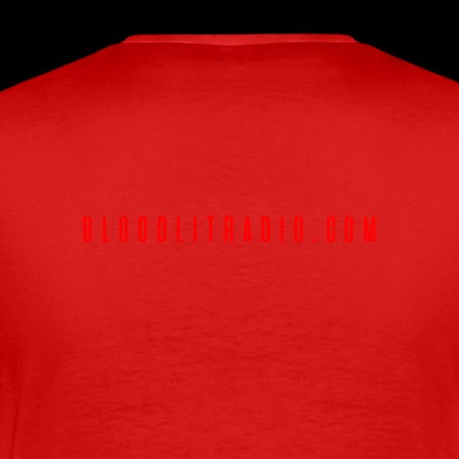 Bloodlit Radio 1