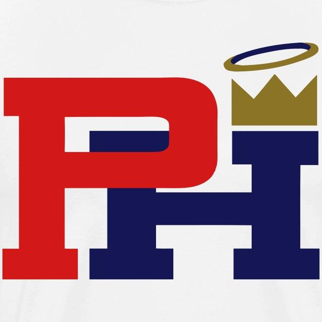 PH_LOGO3