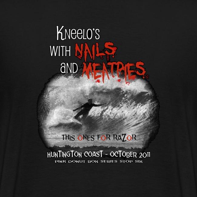 nails n meatpies png