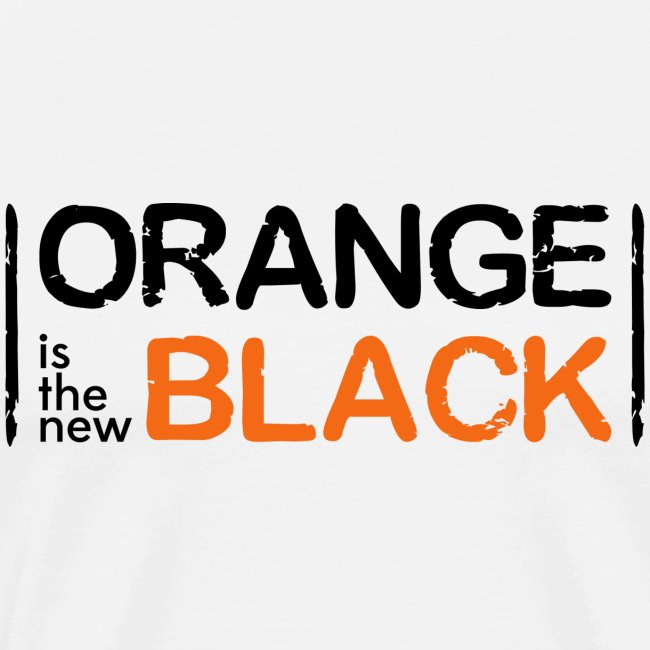 Free Piper, Orange is the New Black Women's