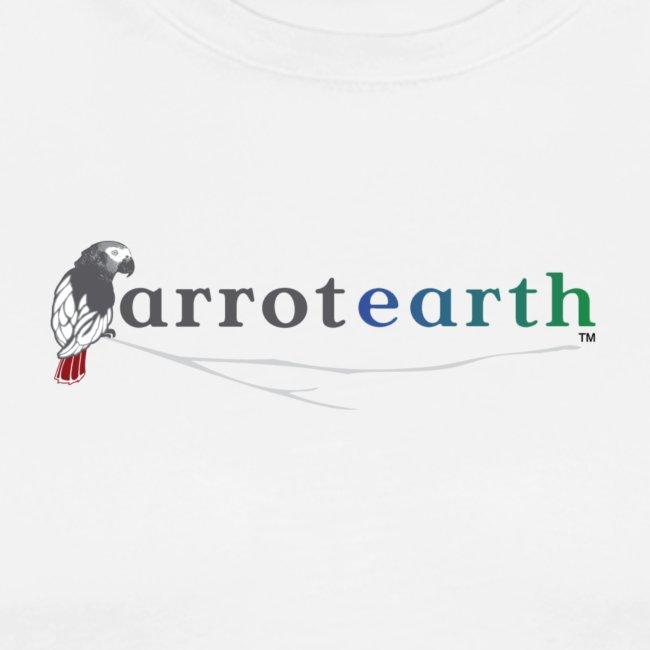 ParrotEarth Logo2TM gradient png