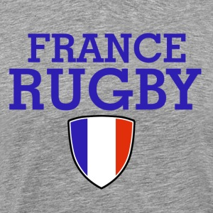 France design - Men's Premium T-Shirt