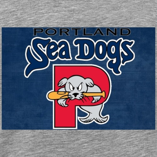 seadog - Men's Premium T-Shirt