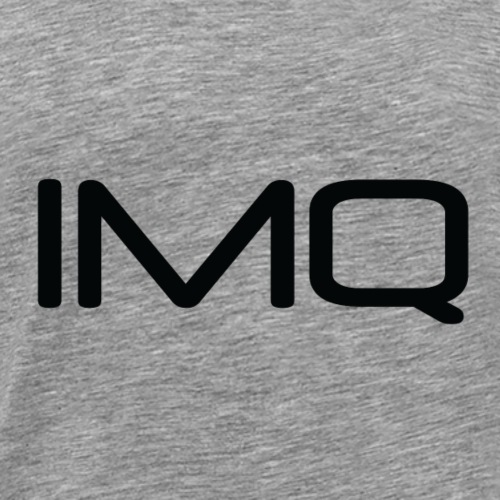 IMQ - Men's Premium T-Shirt