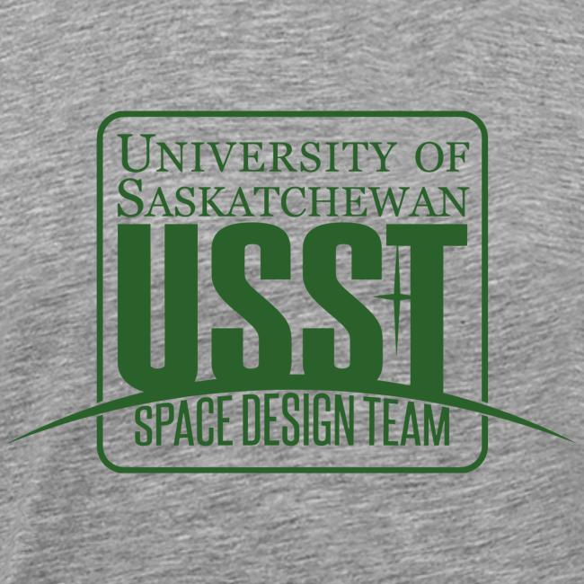 USST Logo Classic