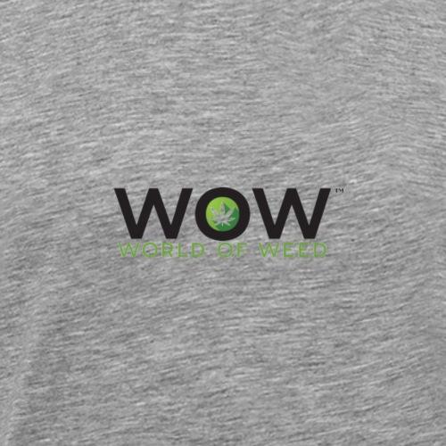 Street edition - Men's Premium T-Shirt