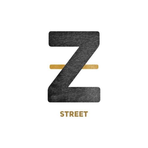 Zeyus Street - Men's Premium T-Shirt