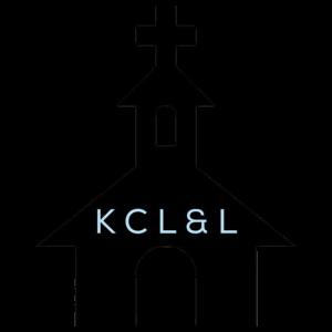 KCL&L - Blue - Men's Premium T-Shirt
