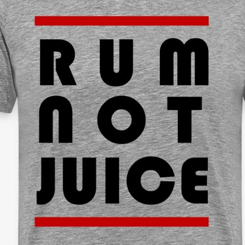 RNJ Tee - Men's Premium T-Shirt