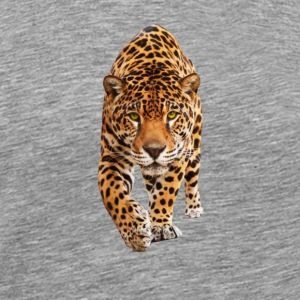 JAGUAR MERCH. - Men's Premium T-Shirt