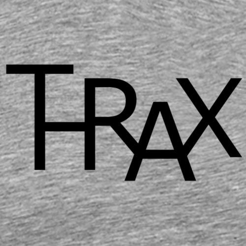 Thrax Modern - Men's Premium T-Shirt