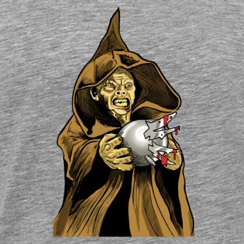 Phantasm Dwarf - Men's Premium T-Shirt