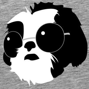 C O O L B O Y E - Men's Premium T-Shirt
