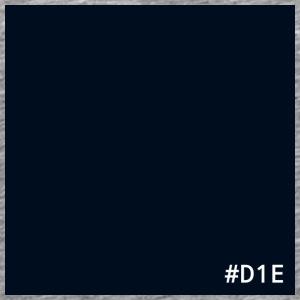 Code Name Die - Men's Premium T-Shirt