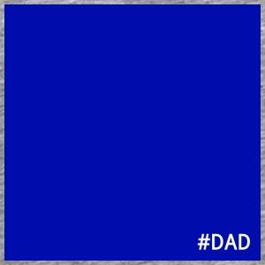Code Name Dad - Men's Premium T-Shirt