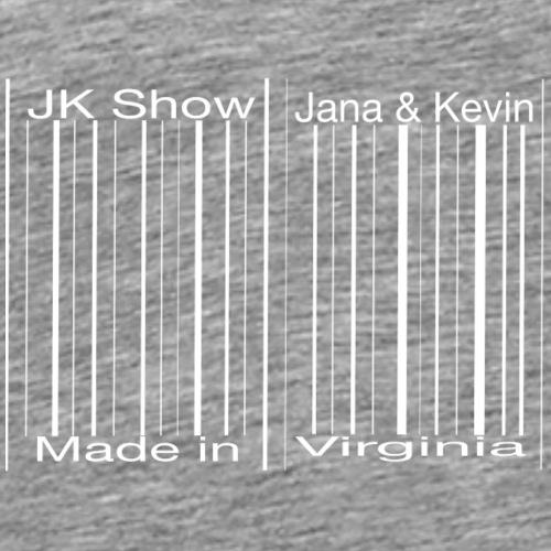 IMG 0181 - Men's Premium T-Shirt