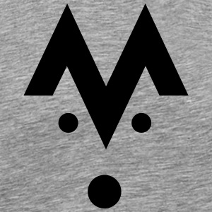 Mans Best Friend - Men's Premium T-Shirt