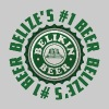Belikin Beer - Men's Premium T-Shirt