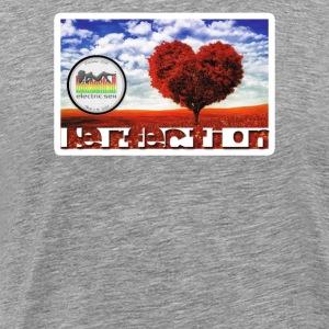 Perfection [Apparel] - Men's Premium T-Shirt