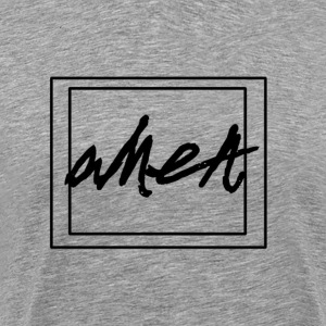 AMEN - Men's Premium T-Shirt