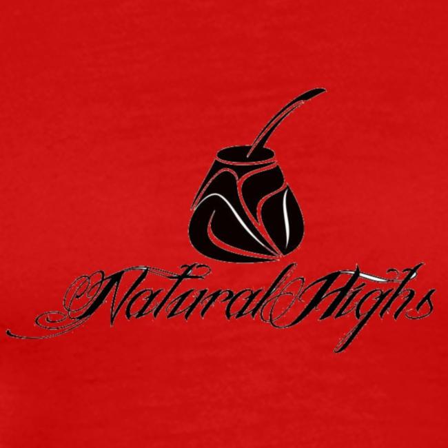 Natural Highs