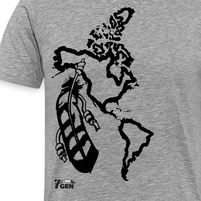 NativeLand - 7thGen