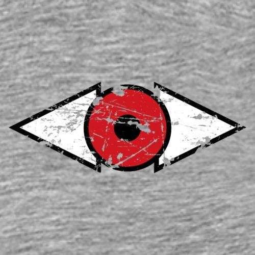 bureau - Men's Premium T-Shirt