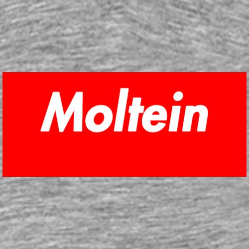 Moltein - Men's Premium T-Shirt