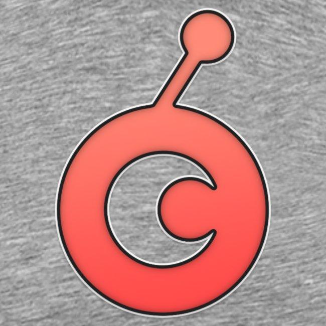 OST Logo by Glen Hendriks