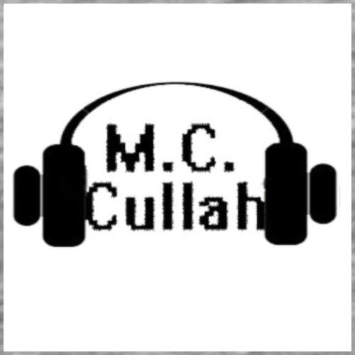 MC Cullah - Men's Premium T-Shirt