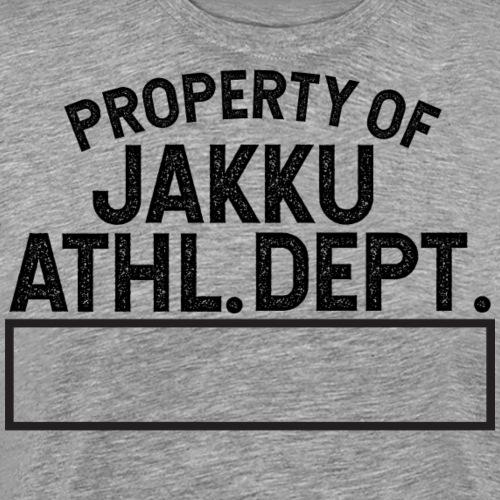 Jakku - Men's Premium T-Shirt