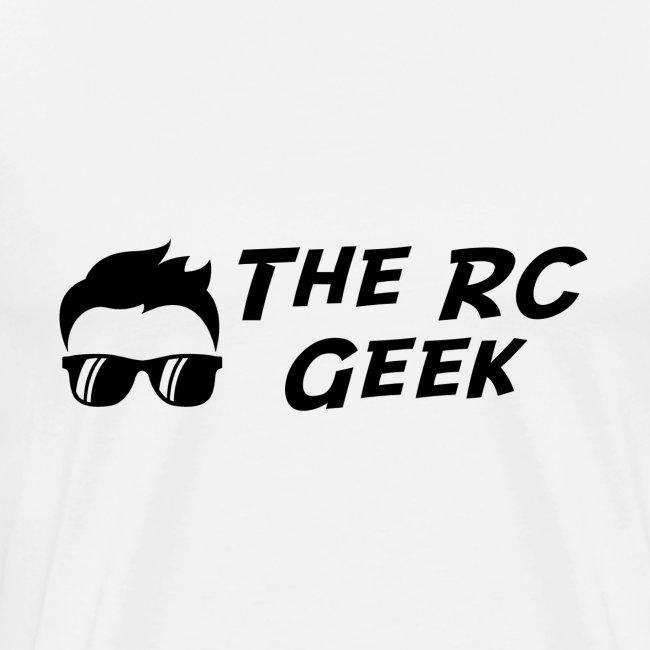 TRCG Logo-2 black