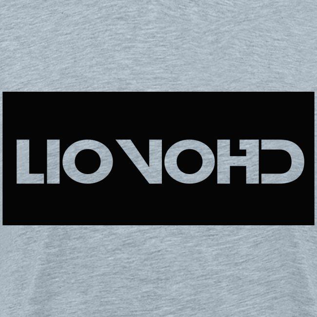LiovoHD White