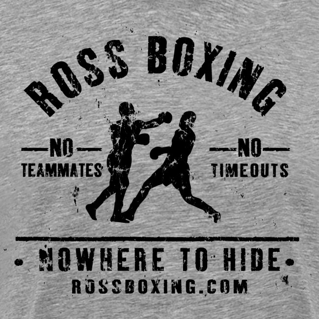 rossboxing_black