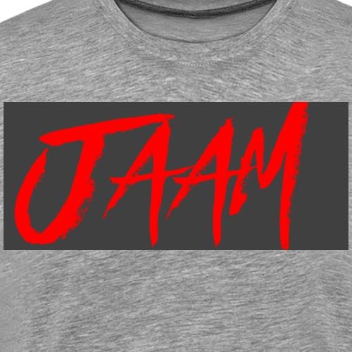 JAAMmerch - Men's Premium T-Shirt