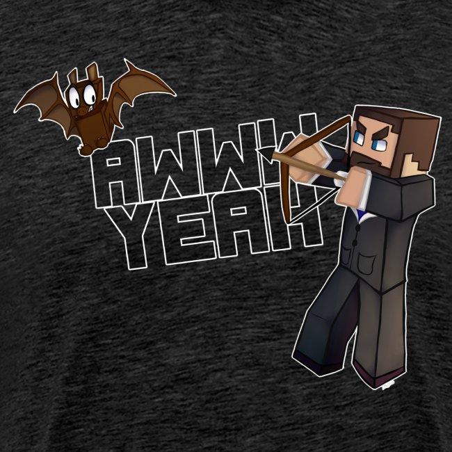 Awww Yeah (Bat)