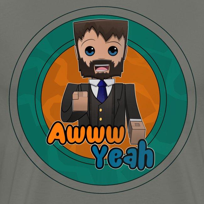 AwwwYeah/Circle