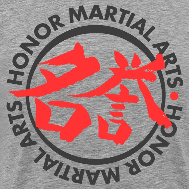Honor Martial Arts