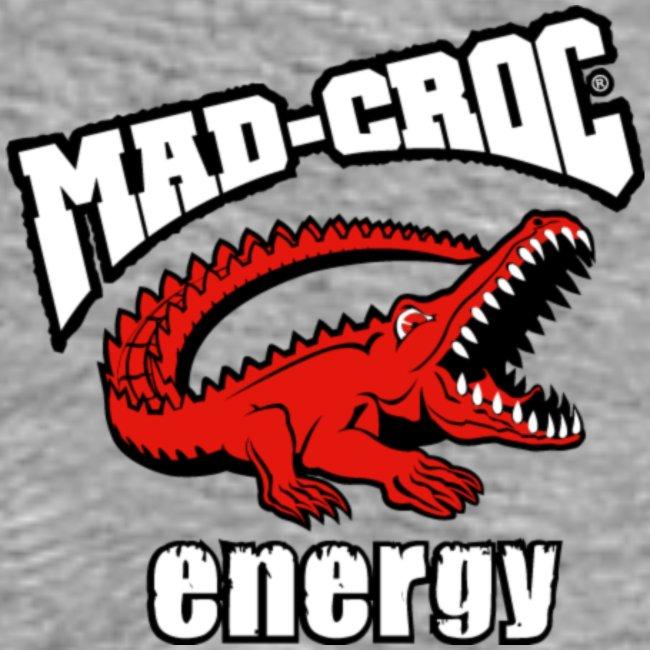 10 MC Logo 13 5 Energy Gray png